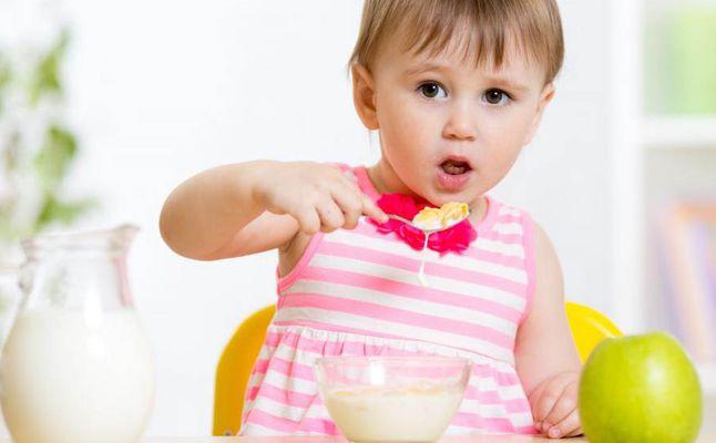 افضل فيتامين للاطفال للتركيز